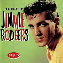 The Best Of Jimmie Rodgers