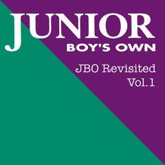 JBO Revisited Volume 1