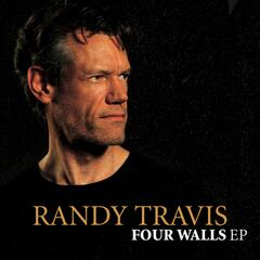 Four Walls EP