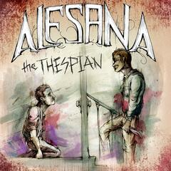 The Thespian [Single]