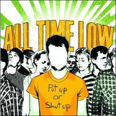 Put Up Or Shut Up Deluxe Version