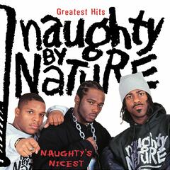 Greatest Hits: Naughty's Nicest (US Release)