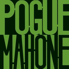 Pogue Mahone [Expanded] (US Version)