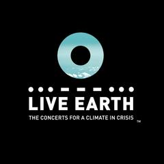 Waiting On The World To Change [Live From Live Earth] (Pre-Order Instant Grat. Track)