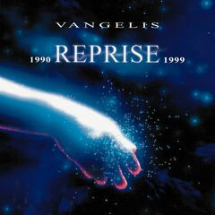 Reprise 1990-1999 (Atlantic Version)