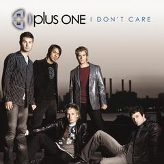 I Don't Care (Online Music)