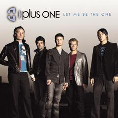Let Me Be The One (Online Music)