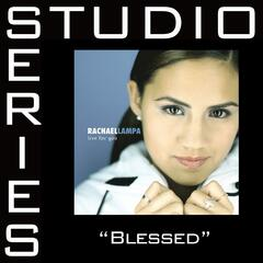 Blessed [Studio Series Performance Track]