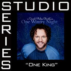 One King [Studio Series Performance Track]