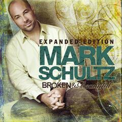 Broken & Beautiful - Expanded Edition