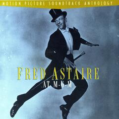 Fred Astaire At M-G-M (US Release)