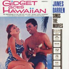 Sings The Movies (Gidget Goes Hawaiian)