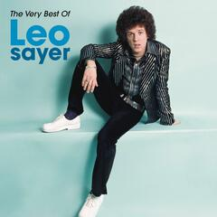 Very Best Of Leo Sayer
