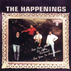 The Happenings (US Release)