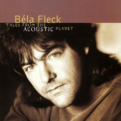 Tales From The Acoustic Planet