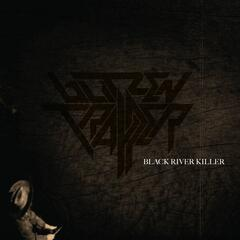 Black River Killer EP