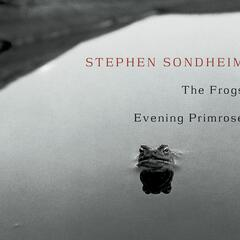 The Frogs / Evening Primrose