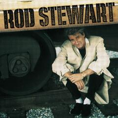 Rod Stewart / Every Beat Of My Heart [Expanded Edition]
