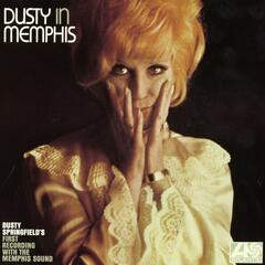 Dusty In Memphis [Deluxe Edition]