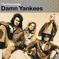 The Essentials: Damn Yankees