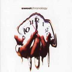 Chronology - The Best Of Sweet