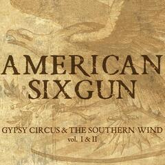 Gypsy Circus & The Southern Wind