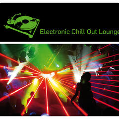 Electronic Chill Out Lounge (feat. Monohead)