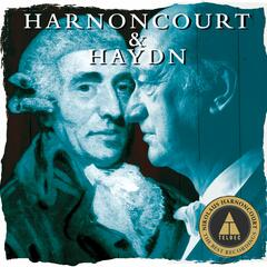 Harnoncourt conducts Haydn