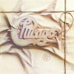 Chicago 17 (Expanded & Remastered)