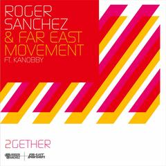 2Gether [Remixes]