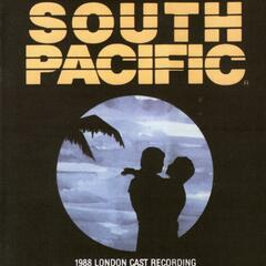 South Pacific - 1988 London Cast Recording