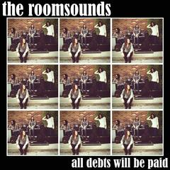 All Debts Will Be Paid