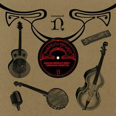 Carolina Chocolate Drops / Luminescent Orchestrii