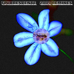 Fluorescente 2009 (Remixes)