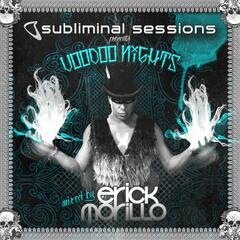 Subliminal Sessions presents Voodoo Nights Mixtape