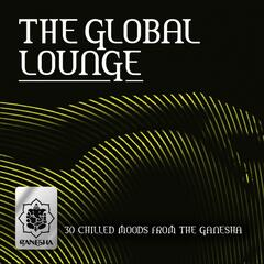 The Global Lounge