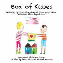 Box Of Kisses