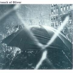 Touch Of Oliver