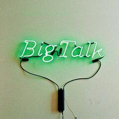 Big Talk (Deluxe Edition)