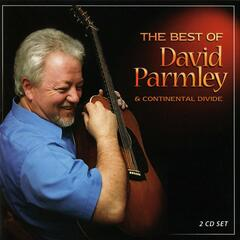 Best of David Parmley & Continental Divide