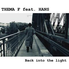 Back into the light (feat. Hans)