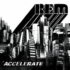 Accelerate (All DSPs Deluxe Version)