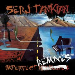 Imperfect Remixes