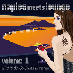 Naples meets Lounge