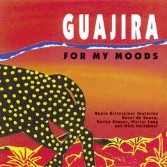 Guajira For My Moods