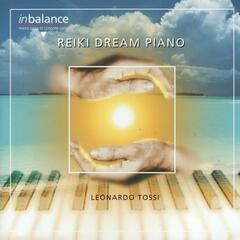 Reiki Dream Piano