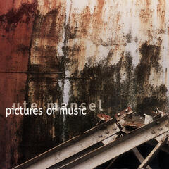Pictures of Music