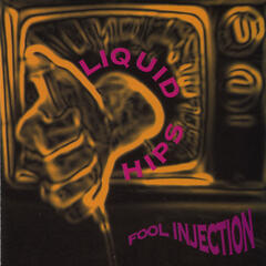 Fool Injection
