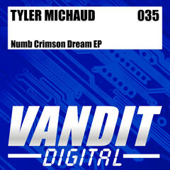 Num Crimson Dream  [from VANDIT Digital]