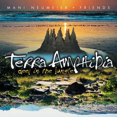 Terra Amphibia - Deep In The Jungle